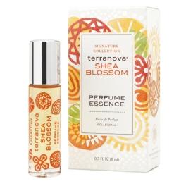 shea_perfume-essence_600 X 600