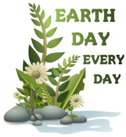 Earth-Everyday-2