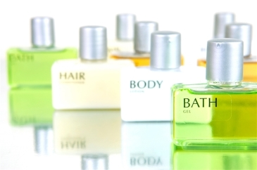 parabens-cosmetics