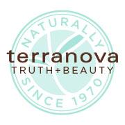 TN Logo_Facebook_180x180_Revised
