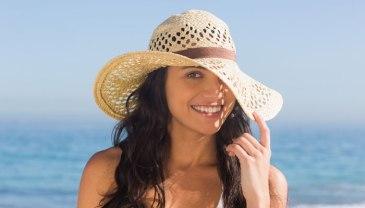 summer-skin-problems