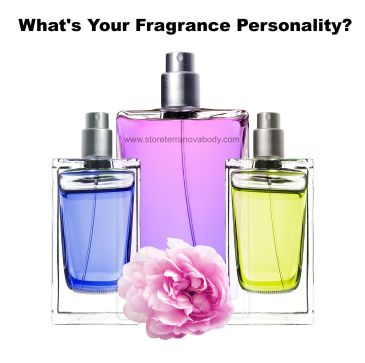 woman perfume in beautiful bottles and peony flower isolated background