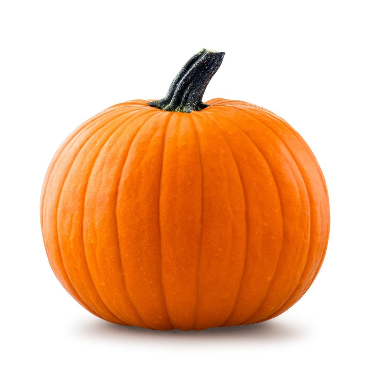 Pump Up Your Beauty Routine With Pumpkin Diy Pumpkin