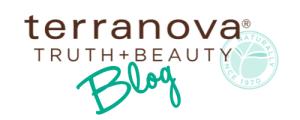 blog 500 x 200 png