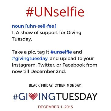 givingtuesdayinstagram