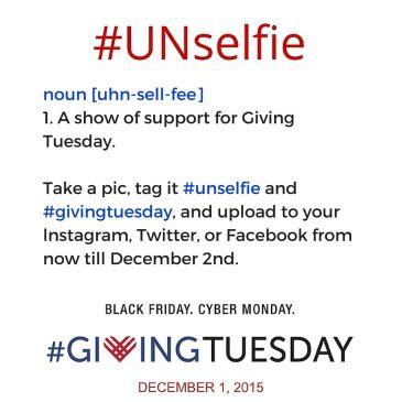 givingtuesdayinstagram