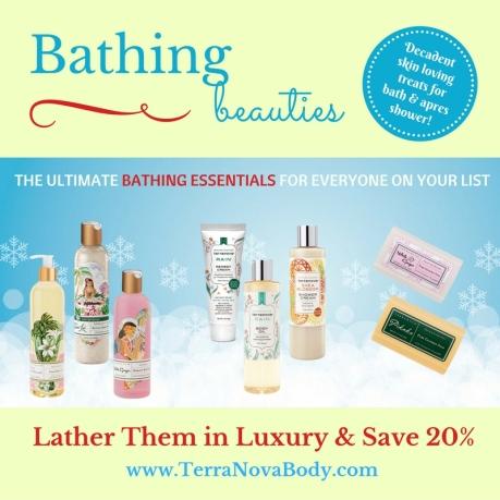 bathing-beauties-social-media