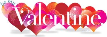 ValentineCronan