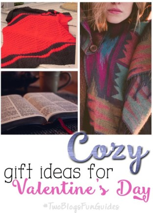 Cozy-Gift-Ideas-For-Valentines-Day-429x600