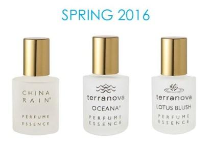 Terranova_spring_collection