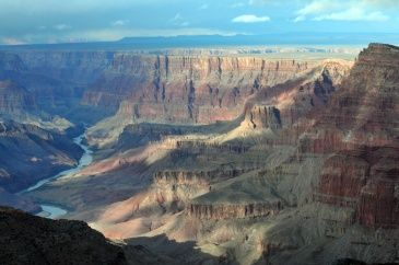 grand-canyon-14477333621aT