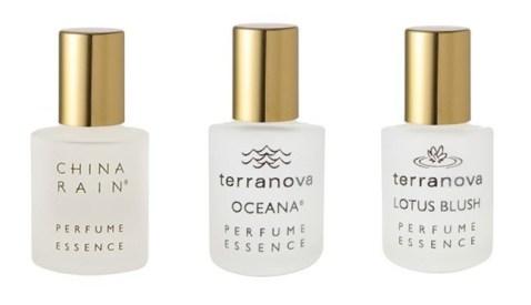 terranova trio