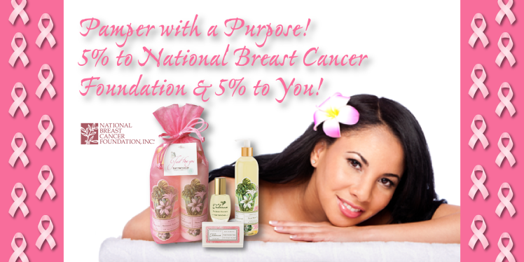 TN Breast Cancer Awareness Banner_Email_600x300