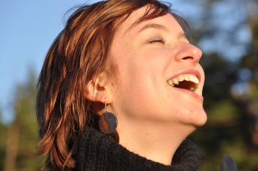 laughter-1532978_1920