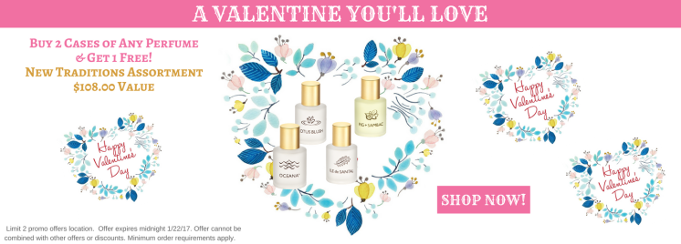 homepage-slide-valentine-tn-2017-wholesale