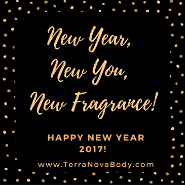 new-year-new-you-new-fragrance