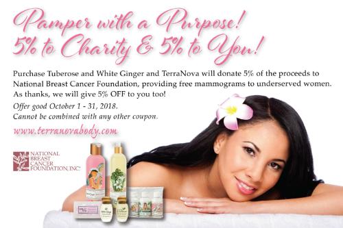 700 PX 2018 TN Breast Cancer Awareness Banner_Twitter_1024x512